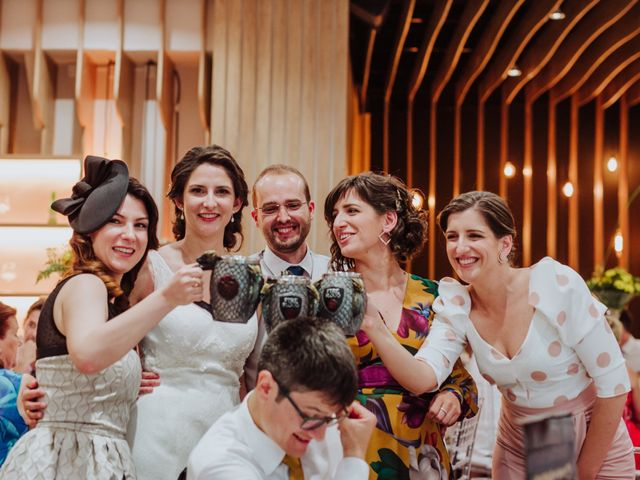 La boda de Manuel y Adriana en Cartagena, Murcia 20