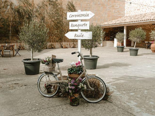 La boda de Asier y Aintzane en Burgos, Burgos 1