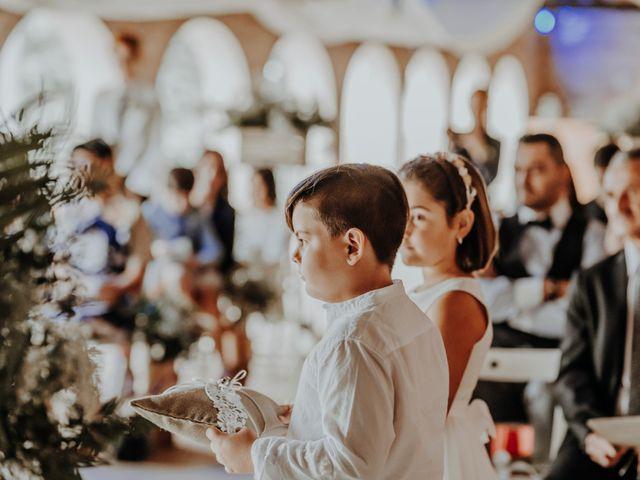 La boda de Gemi y Diana en Bellpuig, Lleida 25