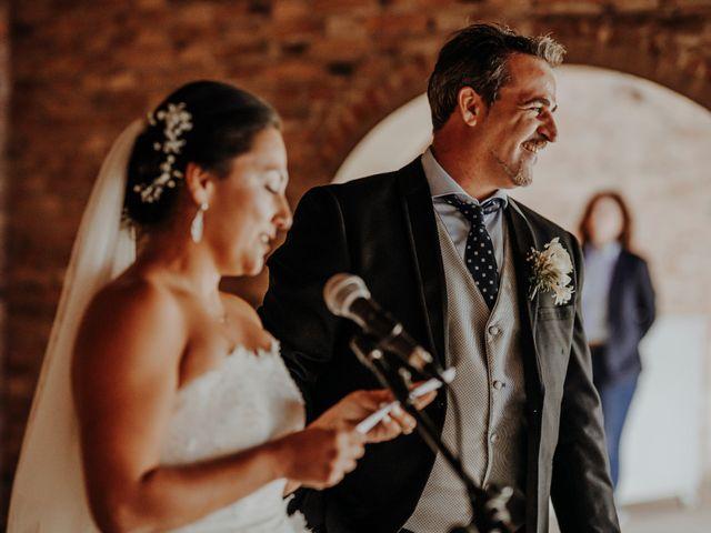 La boda de Gemi y Diana en Bellpuig, Lleida 27