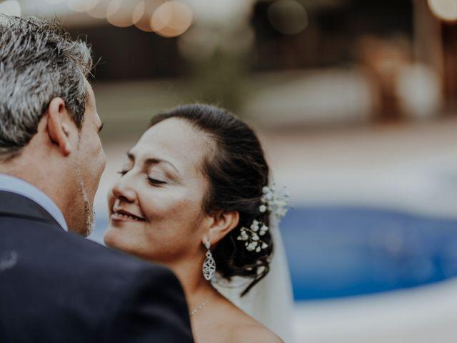 La boda de Gemi y Diana en Bellpuig, Lleida 4