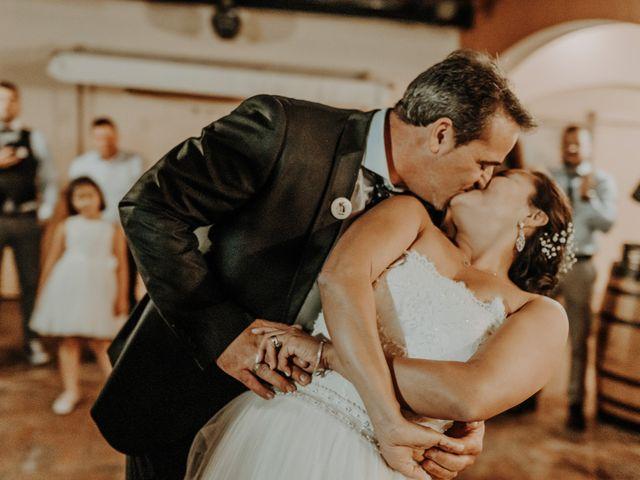 La boda de Gemi y Diana en Bellpuig, Lleida 51