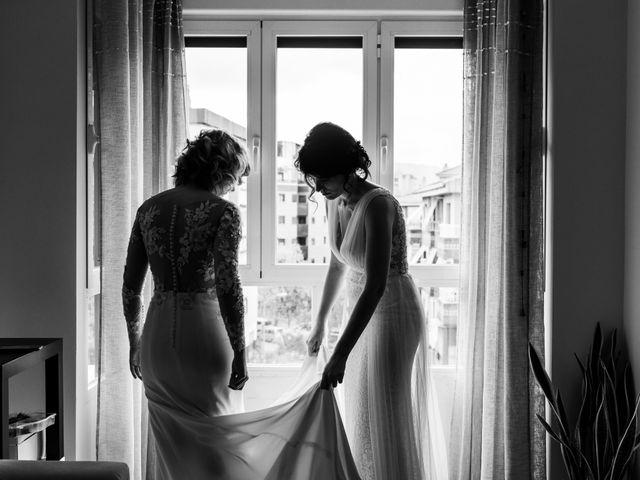La boda de Lucía y Carolina en Granada, Granada 19