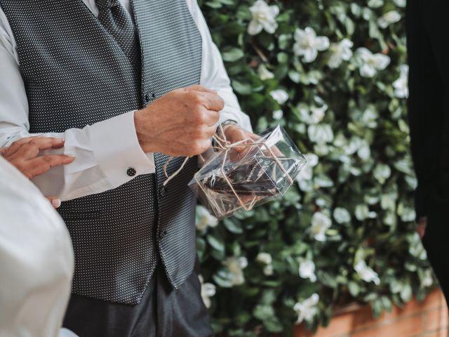 La boda de Jose y Nora en Montferri, Tarragona 16