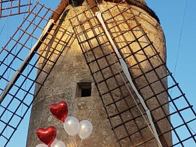 La boda de Sergio y Laura  en Manacor, Islas Baleares 6