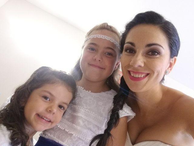 La boda de Sergio y Laura  en Manacor, Islas Baleares 1