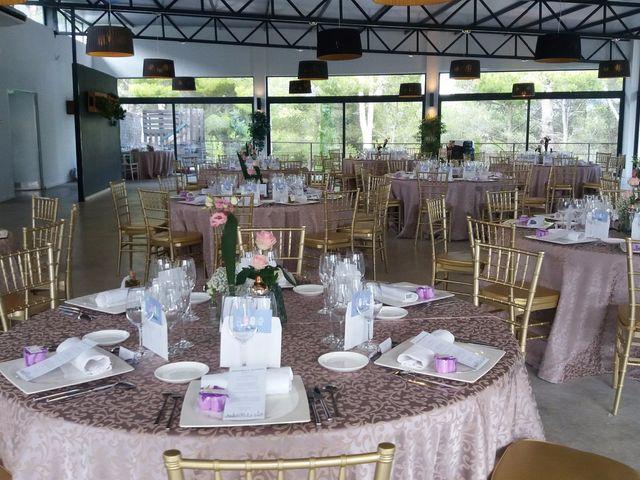La boda de Antoni y Sandra en Tarragona, Tarragona 5