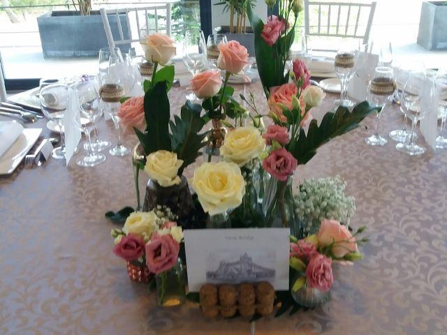 La boda de Antoni y Sandra en Tarragona, Tarragona 7