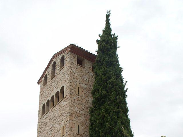 La boda de Antoni y Sandra en Tarragona, Tarragona 14