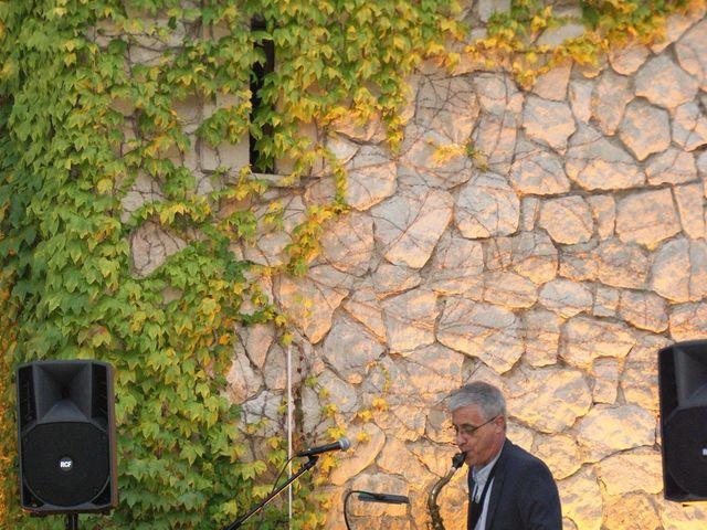 La boda de Antoni y Sandra en Tarragona, Tarragona 15