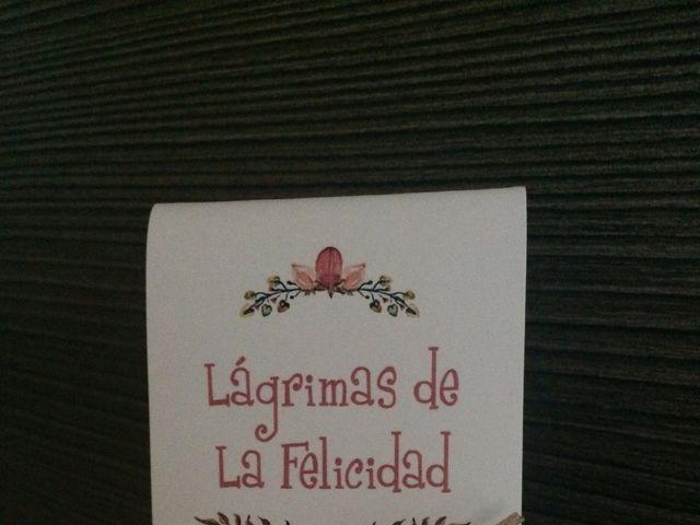La boda de Antoni y Sandra en Tarragona, Tarragona 17