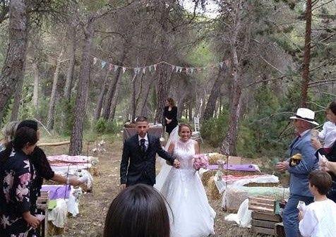 La boda de Antoni y Sandra en Tarragona, Tarragona 24