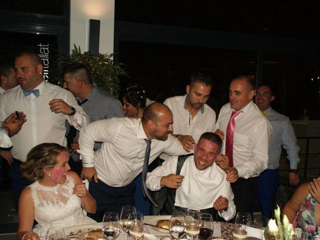 La boda de Antoni y Sandra en Tarragona, Tarragona 30