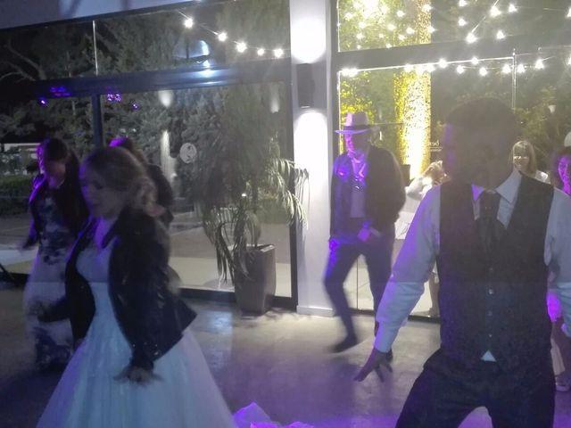 La boda de Antoni y Sandra en Tarragona, Tarragona 35