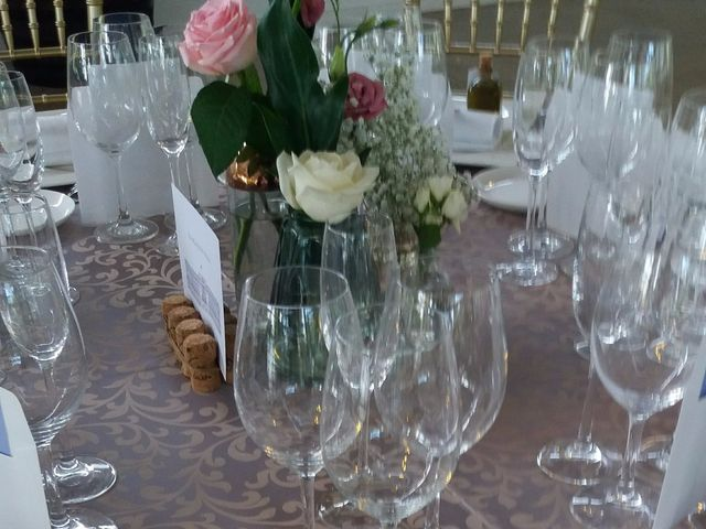 La boda de Antoni y Sandra en Tarragona, Tarragona 36
