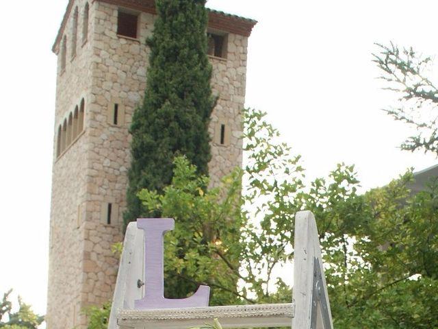 La boda de Antoni y Sandra en Tarragona, Tarragona 40