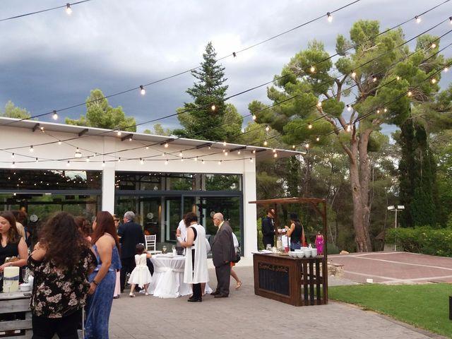 La boda de Antoni y Sandra en Tarragona, Tarragona 41