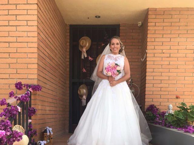 La boda de Antoni y Sandra en Tarragona, Tarragona 43
