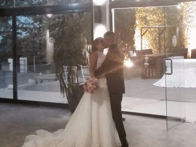 La boda de Antoni y Sandra en Tarragona, Tarragona 44