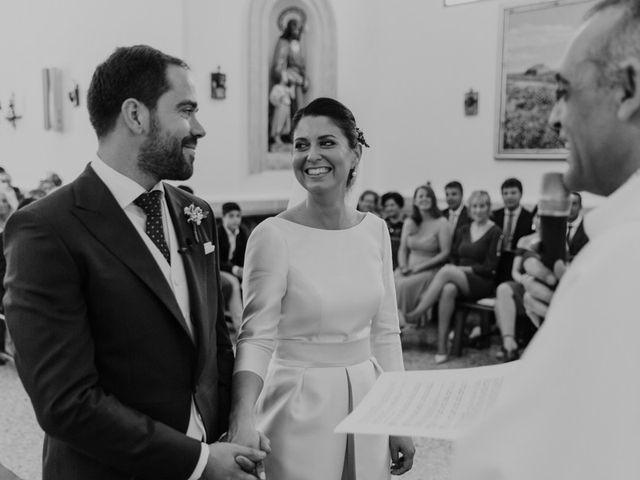 La boda de Jesús y Laura en Tomelloso, Ciudad Real 22