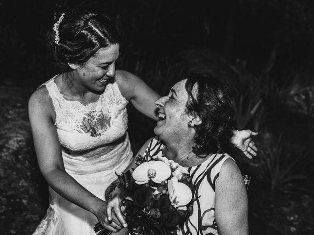 La boda de Javi y Eva en San Agustin De Guadalix, Madrid 65