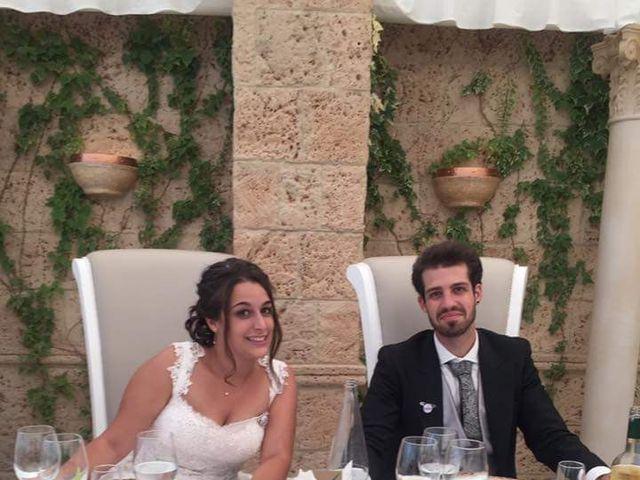 La boda de Christian y Marival en Alcalá De Henares, Madrid 9