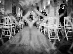 La boda de Isa y Jose 7