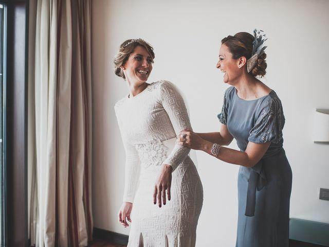 La boda de Pedro y Juliana en Aranjuez, Madrid 24