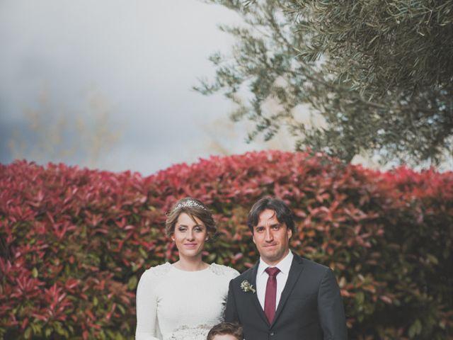 La boda de Pedro y Juliana en Aranjuez, Madrid 31
