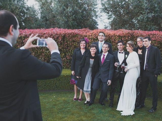 La boda de Pedro y Juliana en Aranjuez, Madrid 48