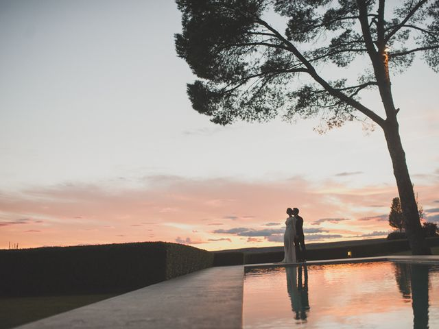 La boda de Pedro y Juliana en Aranjuez, Madrid 51