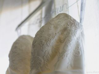 La boda de Izaskun y Iván 3
