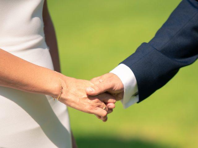La boda de José Luis y Mª José en Murcia, Murcia 24