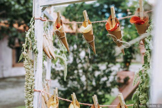La boda de Paul y Jenifer en Mazcuerras, Cantabria 14