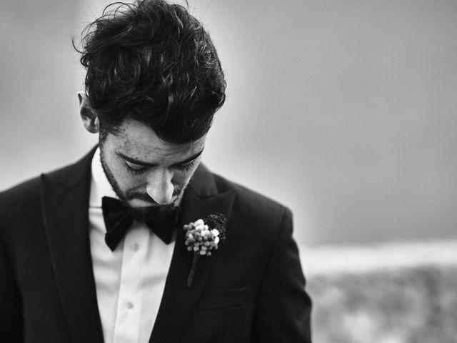 La boda de Pepe y Macarena en Costa Calma, Las Palmas 30