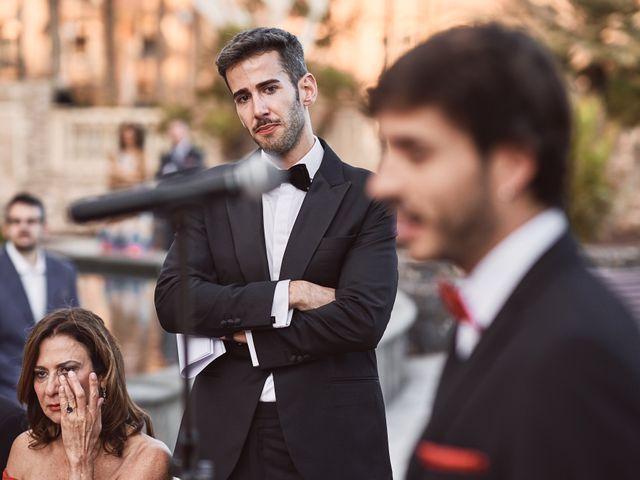 La boda de Pepe y Macarena en Costa Calma, Las Palmas 49