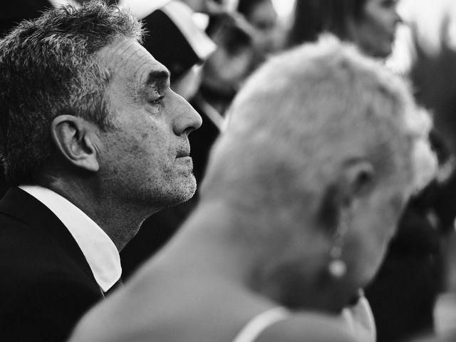 La boda de Pepe y Macarena en Costa Calma, Las Palmas 55