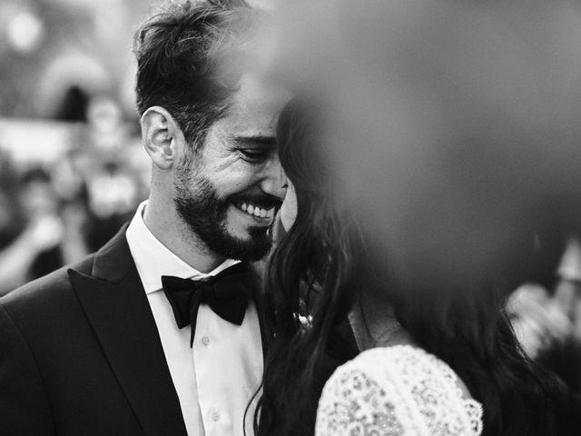 La boda de Pepe y Macarena en Costa Calma, Las Palmas 62