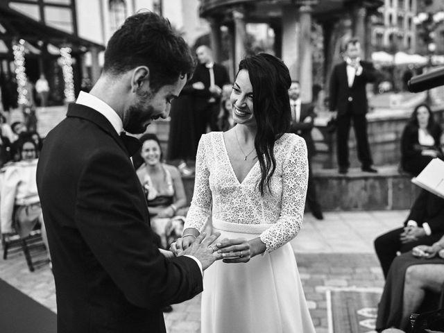 La boda de Pepe y Macarena en Costa Calma, Las Palmas 69