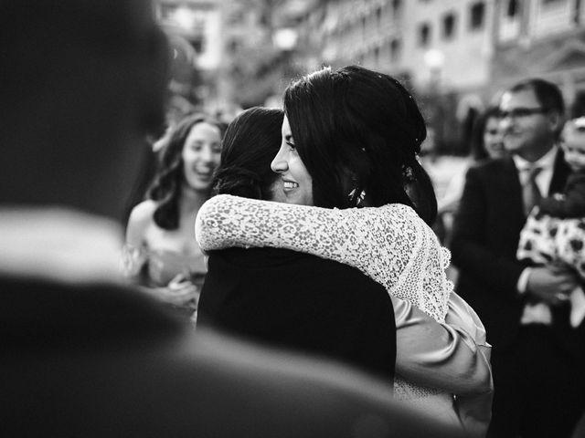 La boda de Pepe y Macarena en Costa Calma, Las Palmas 88