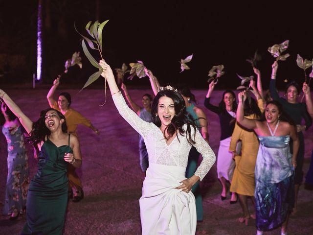 La boda de Pepe y Macarena en Costa Calma, Las Palmas 117