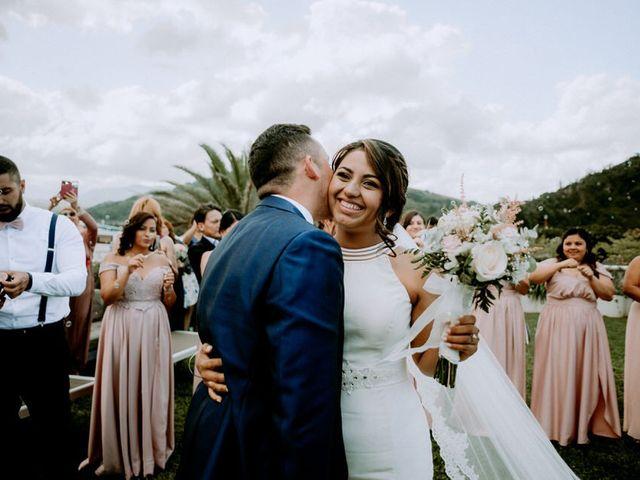 La boda de Astrid y Nelson en Orio, Guipúzcoa 77