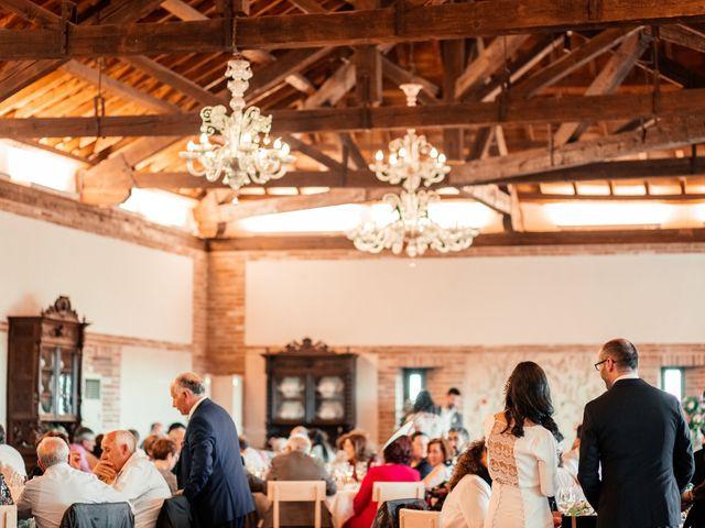 La boda de Rubén y Clemen en Toledo, Toledo 76