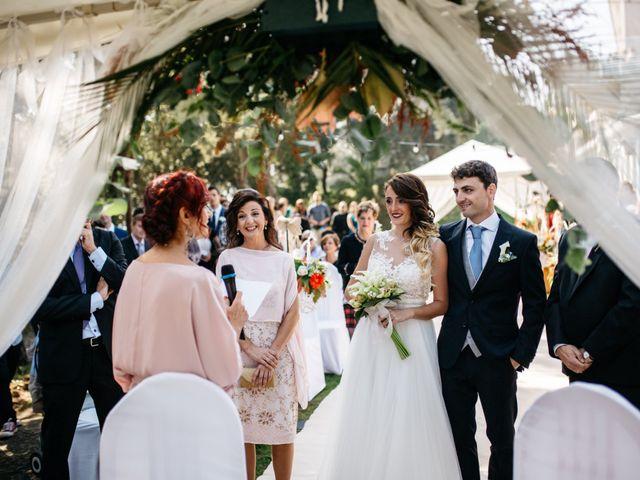 La boda de Jon y Saioa en Isla, Cantabria 7