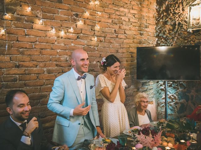 La boda de Christian y Paula en Santa Cruz De Tenerife, Santa Cruz de Tenerife 31