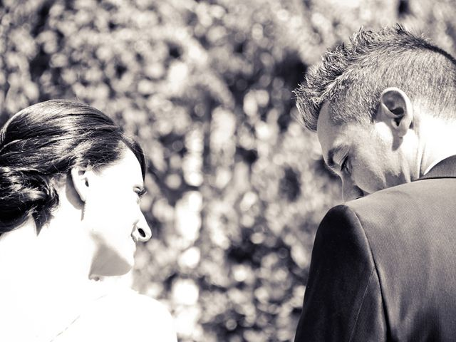 La boda de Casandra y Jose Victor en Alacant/alicante, Alicante 15