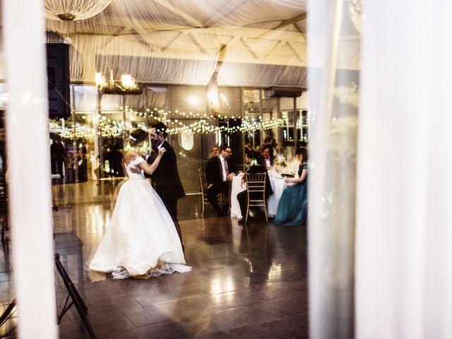La boda de Nacho y Silvia en Villaverde De Pontones, Cantabria 47