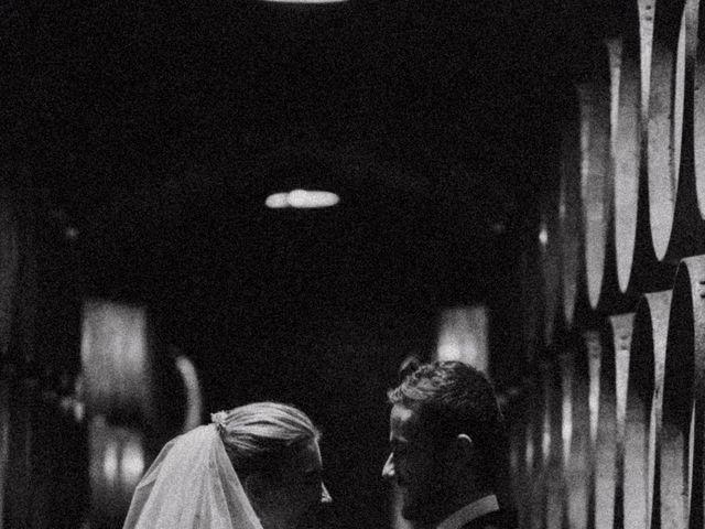 La boda de Jorge y Bea en Elciego, Álava 8