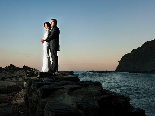 La boda de Josu y María en Vitoria-gasteiz, Álava 53