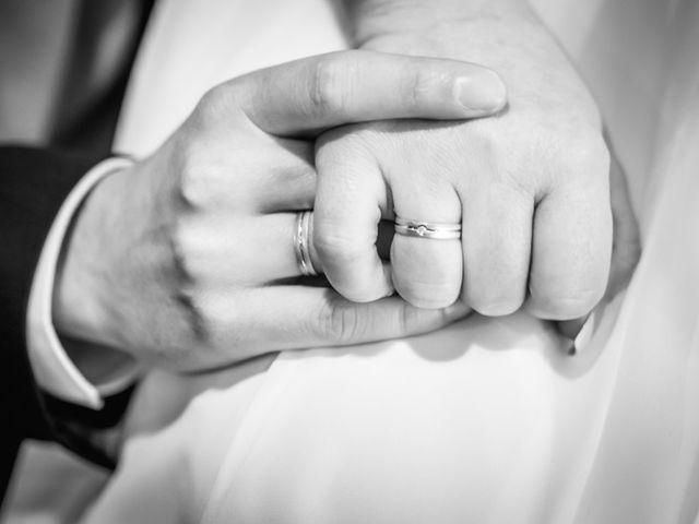 La boda de Endika y Mada en Durango, Vizcaya 15